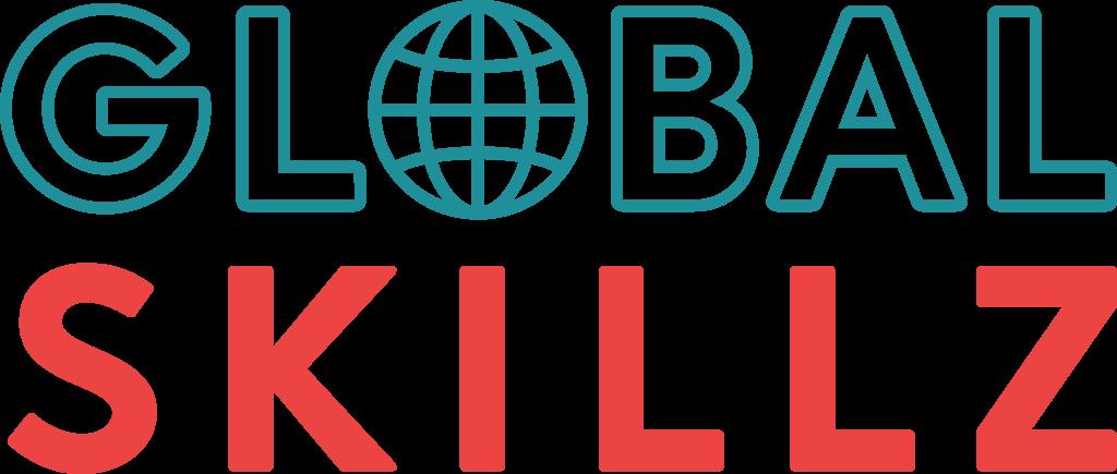 Global Skillz